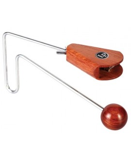 Vibra-Slap II Standard Latin Percussion LP-208