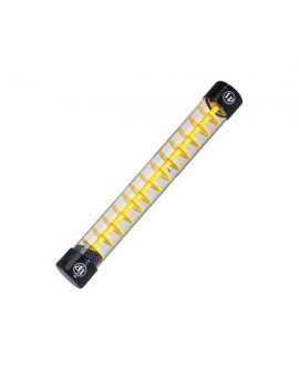 Palo Lluvia Cristal Latin Percussion LP-456A