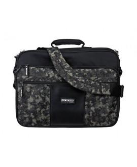 Reloop Jockey Bag Camouflage