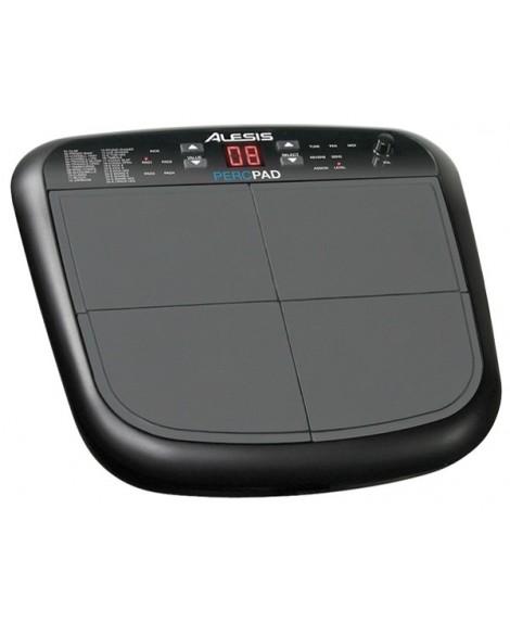 Pad Percusión Alesis PercPad
