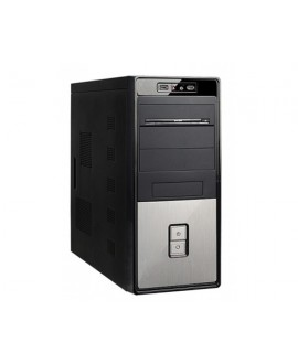 PC-Line Musicado MD-MDO02