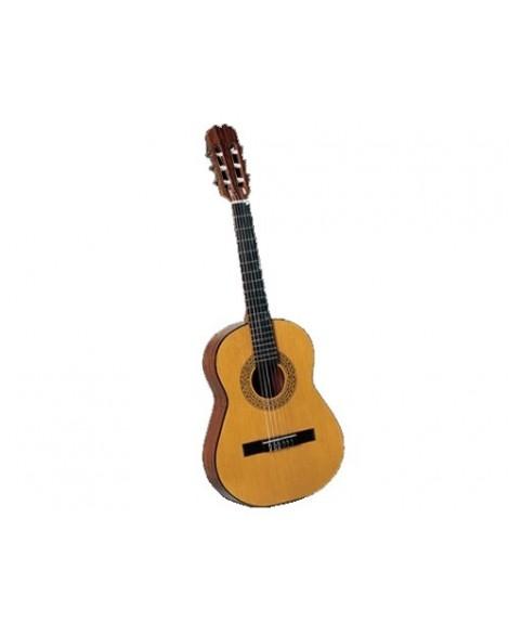 Guitarra Clásica Admira Infante