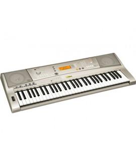 Teclado Doméstico Yamaha PSR-A300