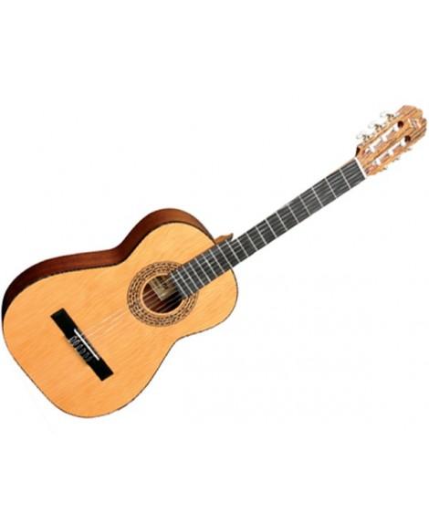 Guitarra Clásica Admira Fiesta