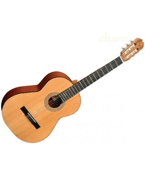 Guitarra Clásica Admira Rosario