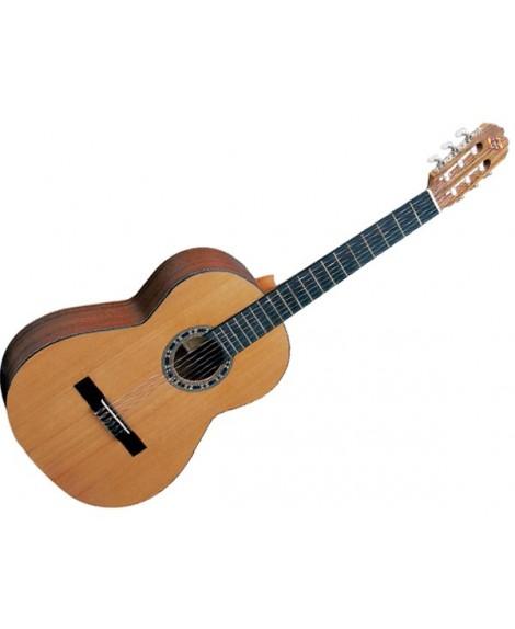 Guitarra Clásica Admira Irene