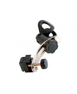 Adaptador Micro Guil PZ-05