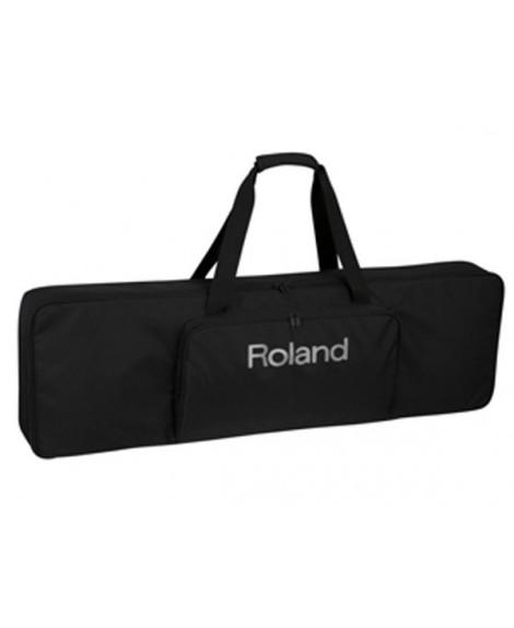 Funda Teclado Roland CB-61RL
