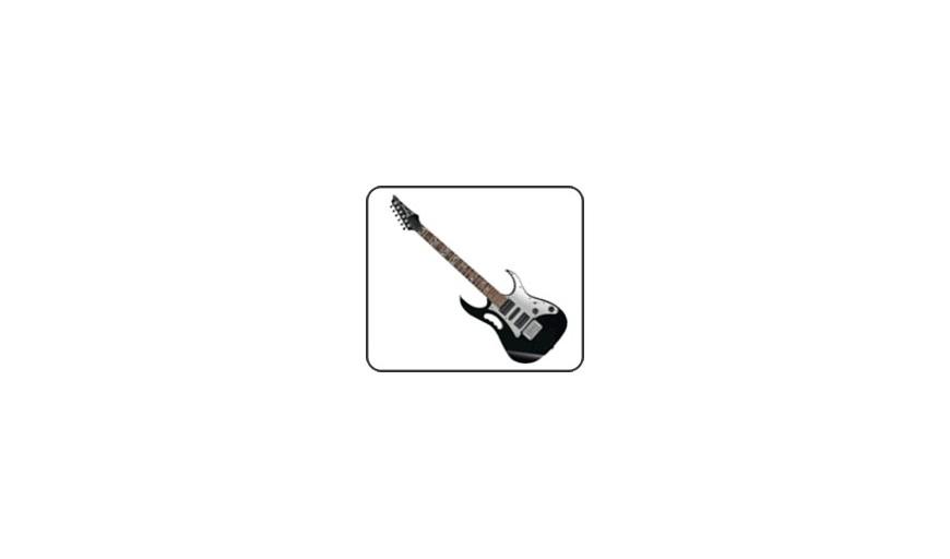 Guitarras & Bajos